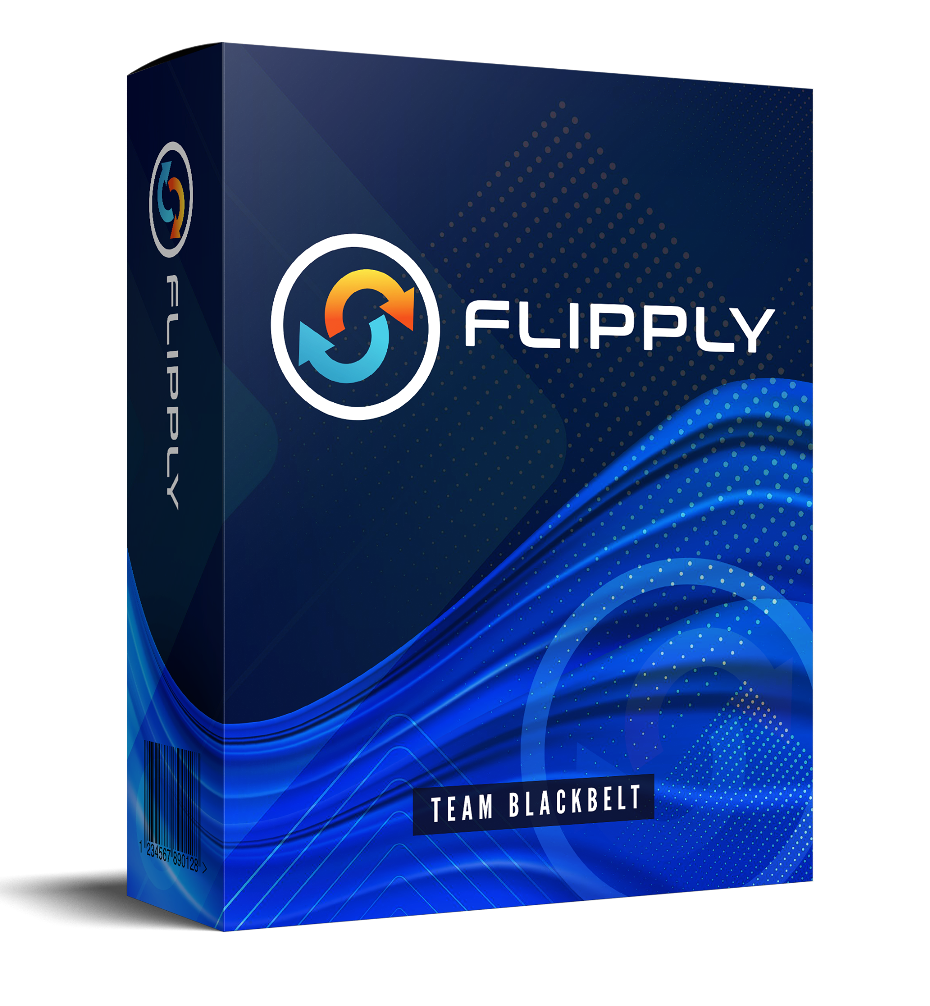 FLIPPLY Review